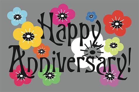 happy anniversary   clip art  clip art  clipart library