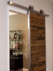 3 panel interior doors home depot sliding barn doors sliding barn doors nashville