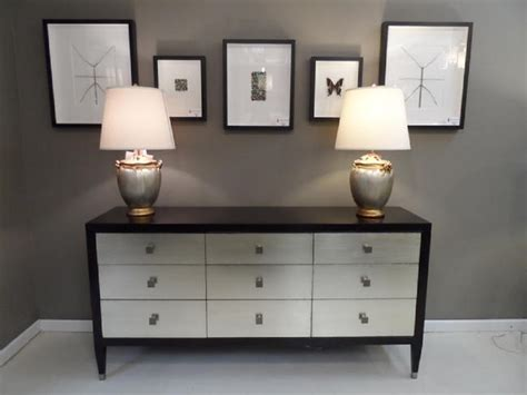 Entryway Table With Drawers Ideas
