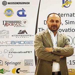 Dragan Perakovic | PhD, full professor | University of ...