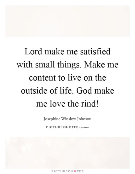 God Small Things Quotes