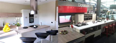 les decoratives tendance cuisine les decoratives tendance cuisine nouveaux modèles de maison