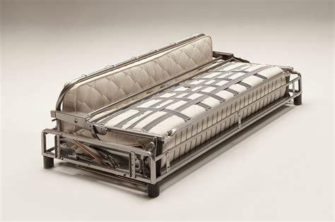meccanismo divano letto meccanismo per divano letto bl8 h18