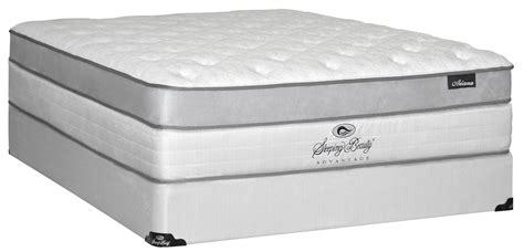 sleep   arianna box top mattress sleepworks