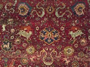 antique island for kitchen rug hooking patterns rug patterns