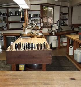 Restoration Tips Advice For Kitchen Cupboard Doors Worktops