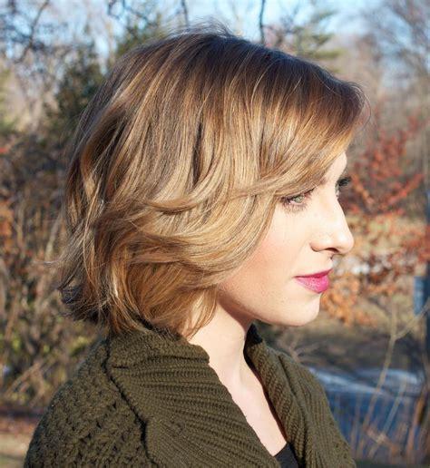40 bob haircuts for hair in 2017 hairstyles