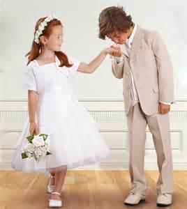 tati mariage barbes tati mariage mariage for a day mariage