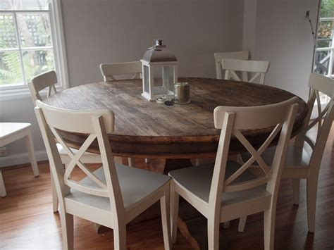 white rustic kitchen table set best 25 ikea dining table ideas on ikea