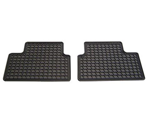 Pontiac G6 Carpet Floor Mats by 2008 Pontiac G6 Floor Mats Custom Vinyl