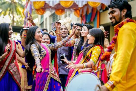 bollywood wedding song list bollywood  playlist