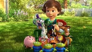 Www Eq 3 De : juegos toy story 3 andy juegos de toy story ~ Lizthompson.info Haus und Dekorationen