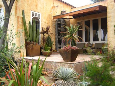 patio design tips hgtv