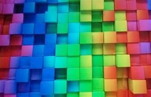 Farben Des Jugendstils : welche farbe passt zu mir ~ Lizthompson.info Haus und Dekorationen