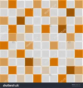 Tiles Clipart Washroom Pencil And In Color Tiles Clipart