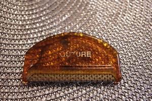 Rasoir Anti Bouloche : rasoir pull ~ Premium-room.com Idées de Décoration