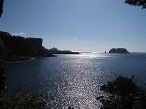 Discover the Jeju Island in South Korea