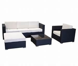 Polyrattan Lounge Rund : lounge sessel garten rund neuesten design kollektionen f r die familien ~ Indierocktalk.com Haus und Dekorationen