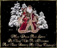 best 25 ideas about christmas e cards find what you ll love