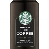 10 coffee brands to quench your caffeine thirst. Starbucks Black Iced Coffee — Food and Product Reviews — Food Blog | Bite of the Best