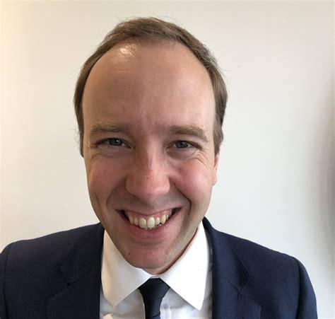 Woudhuysen Matt Hancock's NHS power grab
