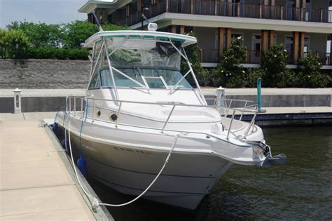Proline Boats For Sale In Michigan by 1993 Proline 2950 Great Boat For The Price The Hull