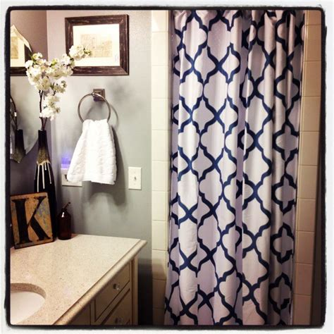 tk maxx curtains home decorating ideas interior design