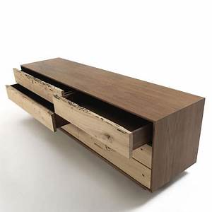 Lowboard Design Möbel : sideboards rialto briccola lowboard von riva cramer m bel design ~ Sanjose-hotels-ca.com Haus und Dekorationen