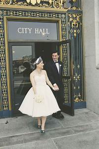 16 beautiful city hall wedding dress ideas With city hall wedding dresses