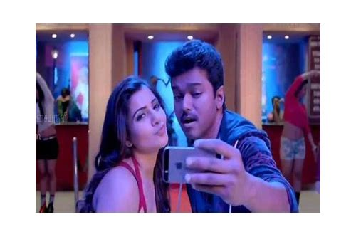 let's take a selfie pulla song download
