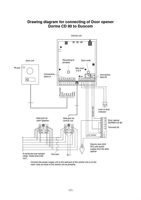 chamberlain garage door opener sensor wiring diagram sle