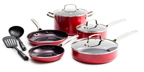 pans pots gas stove favorite comment leave