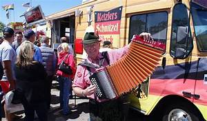 Tomball German Heritage Festival 2014 | 365 Things to Do ...