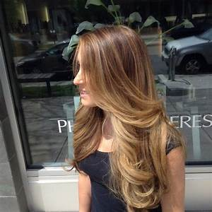 Jessie james, Balayage and Blonde balayage on Pinterest