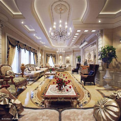 luxury villa  qatar  muhammad taher prince places