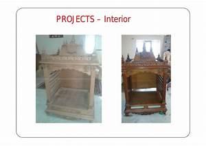 HYDROWOOD COATINGS LLP Water Based Wood Coating Solutions