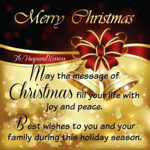 merry best wishes to you and your familt pictures photos and images for