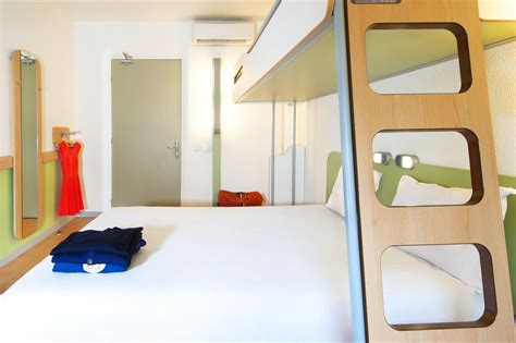 hotel ibis budget porte d orl 233 ans