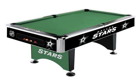 8' Nhl Dallas Stars Team Logo Pool Table. Work Bench Table. Plywood Corner Desk. Flat Drawer Slides. Telescoping Drawer Slides. Cash Drawer For Square Stand. V Shaped Computer Desk. Fireproof Drawer Safe. Wood File Cabinet 3 Drawer