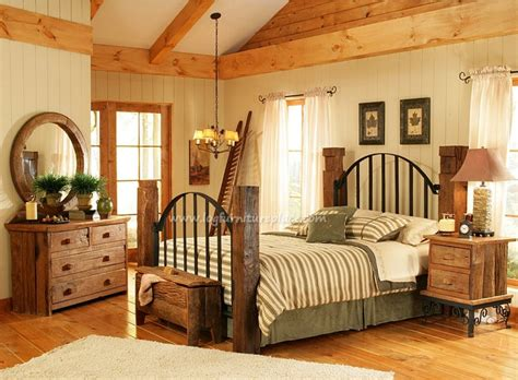 Country Bedroom Set by Country Bedroom Sets Marceladick
