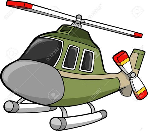 Clip Pictures Helicopter Clipart Cliparts