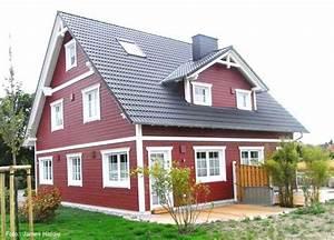 Garten Holzhäuser Aus Polen : gartenhaus skandinavisch gartenhaus skandinavisch ~ Lizthompson.info Haus und Dekorationen