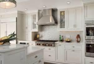 White Kitchen Backsplash Ideas Beautiful And Refreshing Kitchen Backsplash For White Cabinets Ideas Ideas 4 Homes