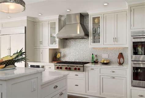 choosing  kitchen backsplash  fit  design style