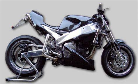 motorrad chrom polieren felgen polieren hochglanzpolieren chrompolieren