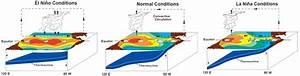 El Nino Southern Oscillation
