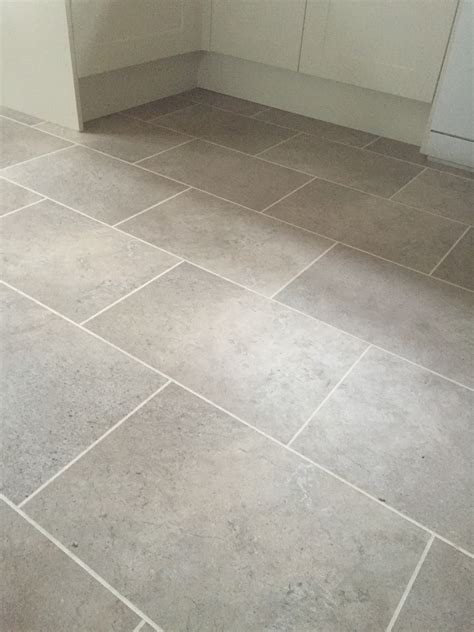 amtico commercial grade vinyl plank flooring flooring buckingham commercial flooring mj harris