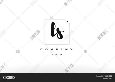 ls company images - usseek.com