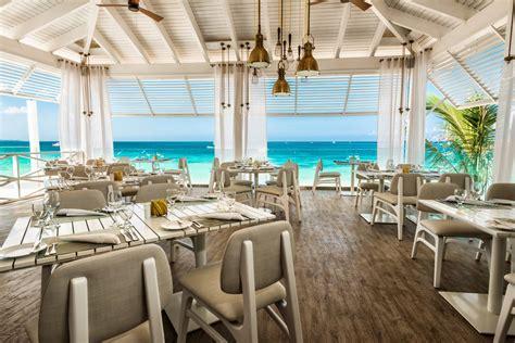 weddings  azul sensatori jamaica