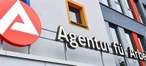Arbeit Suchen In Frankfurt : software zu unflexibel bundesagentur f r arbeit stoppt ~ Kayakingforconservation.com Haus und Dekorationen